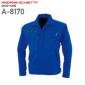 (6)ブルー