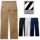 Z-DRAGON(ジードラゴン)T/Cストレッチツイル ノータックカーゴパンツ/自重堂(じちょうどう)【71002】[16AW]ズィードラゴン・ジィードラゴン