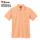 (088)ライトオレンジ