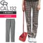 カーシーカシマ CAL132 パンツ(レディース)┃CAREAN(キャリーン)KARSEE