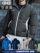 空調服 KU90520S スタッフジャンパー[服のみ]※空調風神服のバッテリーとファンが使えます