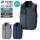 【服のみ】アイトス AZ-50197 空調服™ 6097 ベスト(ポリエステル100%)│TULTEX(タルテックス)