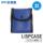 空調服™ LISPCASE パワーファン対応バッテリー専用ケース(2020年型)│セフト研究所