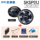 空調服™SKSP01J パワースタートキット(2020年型ファン+ケーブル+バッテリー)│セフト研究所