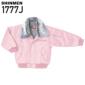 (20)ピンク