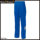 TU-N002 ブルー