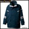 TU-N009 ネイビー